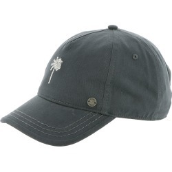 70b95c25 Roxy Women's Next Level Hat Grey Hats One Size found on MODAPINS from  Shoemall.com