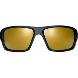 Hobie Mojo Sunglasses Black Misc Accessories No Size found on MODAPINS from Shoemall.com for USD $99.95