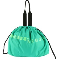 a59f93f90692 Under Armour Women s Favorite Graphic Tote Bag Green Bags No Size found on  MODAPINS from Shoemall