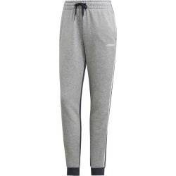314448b3fb662c adidas Women's Essentials Color Black Pant Grey Pants L-Regular found on  MODAPINS from Shoemall