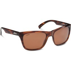 Hobie Woody Sunglasses Multi Misc Accessories No Size found on MODAPINS from Shoemall.com for USD $69.95