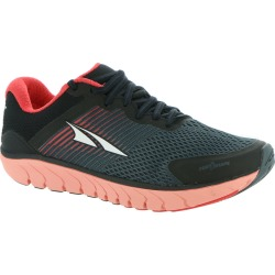 Altra Provision 4 Women's Black Running 6 M found on Bargain Bro from Shoemall.com for USD $74.47
