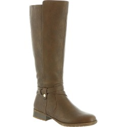 Life Stride Xtrovert Women's Tan Boot 6 M found on Bargain Bro India from Shoemall.com for $79.95