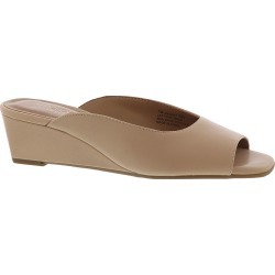 Aerosoles Magnet (Women's)