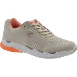 Evolve By Easy Spirit Beech2 Women's Bone Walking 7.5 M found on Bargain Bro India from Shoemall.com for $89.95