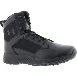 Under Armour Stellar Tac Men's Black Boot 8 M