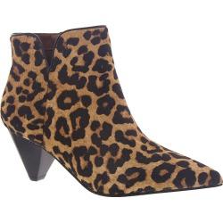 Franco Sarto Dare 2 Women's Multi Boot 6 M found on Bargain Bro Philippines from Shoemall.com for $114.99