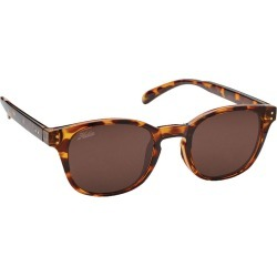 Hobie Wrights Sunglasses Gold Misc Accessories No Size found on MODAPINS from Shoemall.com for USD $69.95