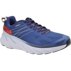 Hoka One One Clifton 6 Men's Blue Running 8 W