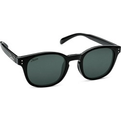 Hobie Wrights Sunglasses Black Misc Accessories No Size found on MODAPINS from Shoemall.com for USD $69.95