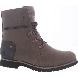 The North Face Ballard Lace II Women's Brown Boot 6.5 M found on Bargain Bro India from Shoemall.com for $119.95