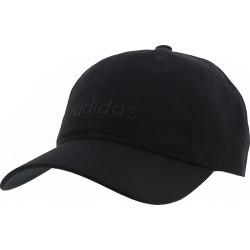 adidas Women's Contender Cap Black Hats One Size