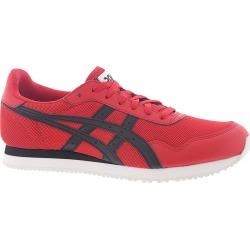 Asics Tiger Runner Men's Red Sneaker 9 M