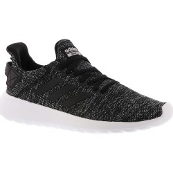 97d1f224acd2ea adidas CF Lite Racer BYD Men s Black Running 8.5 M found on MODAPINS from  Shoemall.