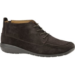 Easy Spirit Women's Adagio Brown Boot 9 E2 found on Bargain Bro Philippines from Shoemall.com for $89.95