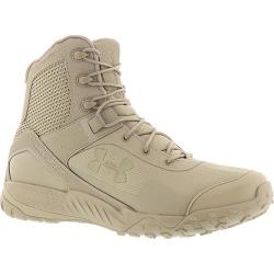 Under Armour Valsetz RTS 1.5 Men's Tan Boot 8 M
