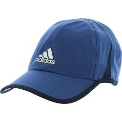 adidas Superlite Cap Men's Blue Hats One Size