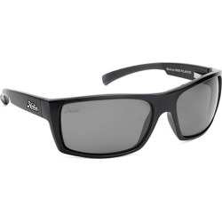 Hobie Baja Sunglasses Black Misc Accessories No Size found on MODAPINS from Shoemall.com for USD $79.95