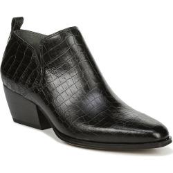Franco Sarto Dingo 2 Women's Black Boot 8 M found on Bargain Bro Philippines from Shoemall.com for $129.95
