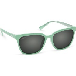 Hobie Monica Sunglasses Blue Misc Accessories No Size found on MODAPINS from Shoemall.com for USD $69.95