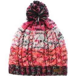 Roxy Snow Women's Telma Block Beanie Multi Hats One Size