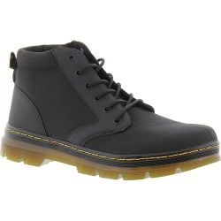Dr Martens Bonny Chukka Men's Black Boot UK 7 US 8 M found on MODAPINS from Shoemall.com for USD $84.95