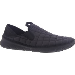 Merrell Hut Moc Men's Black Slip On 11 M found on Bargain Bro India from Shoemall.com for $79.95