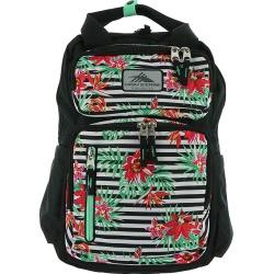 High Sierra Women's Mindie Backpack Multi Bags No Size