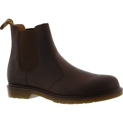 Dr Martens 2976 Crazyhorse Men's Brown Boot UK 7 US 8 M found on MODAPINS from Shoemall.com for USD $149.95