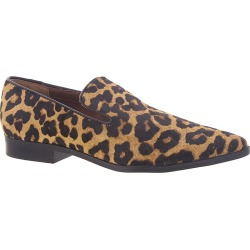 Franco Sarto Lany 2 Women's Multi Slip On 7 M found on Bargain Bro Philippines from Shoemall.com for $75.99