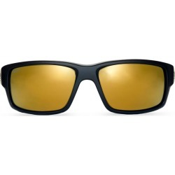 Hobie Snook Sunglasses Black Misc Accessories No Size found on MODAPINS from Shoemall.com for USD $89.95