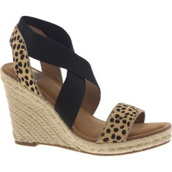 DV by Dolce Vita Lyssa Women's Multi Sandal 10 M found on MODAPINS from Shoemall.com for USD $62.99