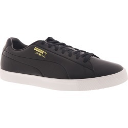 PUMA OG Men's Black Golf 13 M found on Bargain Bro Philippines from Shoemall.com for $83.99