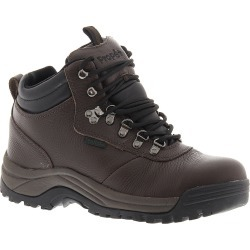Propet Men's Cliff Walker Hiking Brown Boot 10 E5 found on Bargain Bro Philippines from Shoemall.com for $114.95