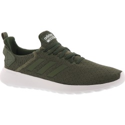 418e01eb838a46 adidas Lite Racer BYD Men s Green Running 11 M found on MODAPINS from  Shoemall.com