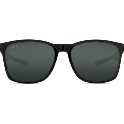Hobie Sandcut Sunglasses Black Misc Accessories No Size found on MODAPINS from Shoemall.com for USD $69.95