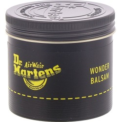 Dr Martens Wonder Balsam Clear Footwear Accessories One Size found on MODAPINS from Shoemall.com for USD $12.95