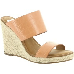DV by Dolce Vita Lotty Women's Pink Sandal 8 M found on MODAPINS from Shoemall.com for USD $62.99