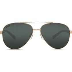 Hobie Broad Sunglasses Gold Misc Accessories No Size found on MODAPINS from Shoemall.com for USD $79.95