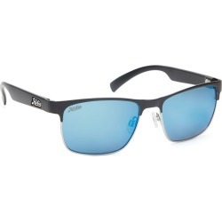 Hobie La Jolla Sunglasses Black Misc Accessories No Size found on MODAPINS from Shoemall.com for USD $99.95