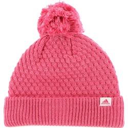 Twilight II Lurex Ballie Pink Hats One Size