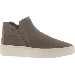 Dolce Vita Vinni Women's Tan Slip On 7.5 M found on MODAPINS from Shoemall.com for USD $99.95