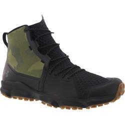 Under Armour Speedfit 2.0 Men's Black Boot 11 M