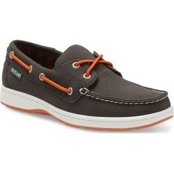 Eastland Solstice MLB Women's Black Oxford 6.5 M found on Bargain Bro India from Shoemall.com for $59.95