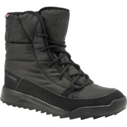 adidas Terrex Choleah Padded CP Women's Black Boot 6 M found on Bargain Bro India from Shoemall.com for $116.99