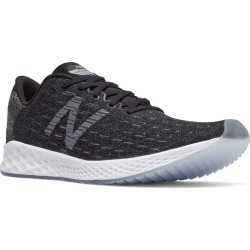 New Balance Fresh Foam Zante Pursuit Men's Black Running 7.5 D found on Bargain Bro Philippines from Shoemall.com for $109.95