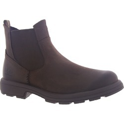 UGG Biltmore Chelsea Men's Brown Boot 9 M found on Bargain Bro India from Shoemall.com for $139.95
