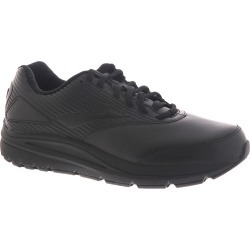 Brooks Addiction Walker 2 Men's Black Walking 12 D