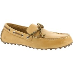 Sperry Top-Sider Hamilton II 1-Eye Men's Tan Slip On 11 W found on Bargain Bro India from Shoemall.com for $89.99