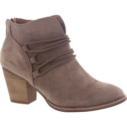 Very G Havana Women's Tan Boot 10 M found on Bargain Bro Philippines from Shoemall.com for $69.95